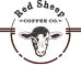 Red Sheep Coffee Company